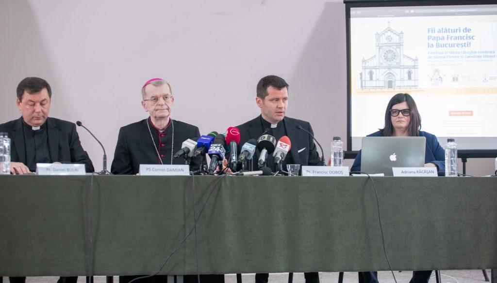Conferinta-de-presa-Lansare-inscrieri-Papa-la-Buc-11