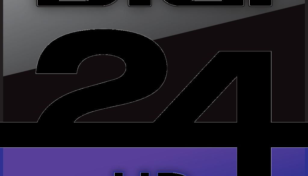 DIGI 24 2
