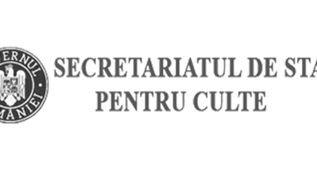 LogoCulte6