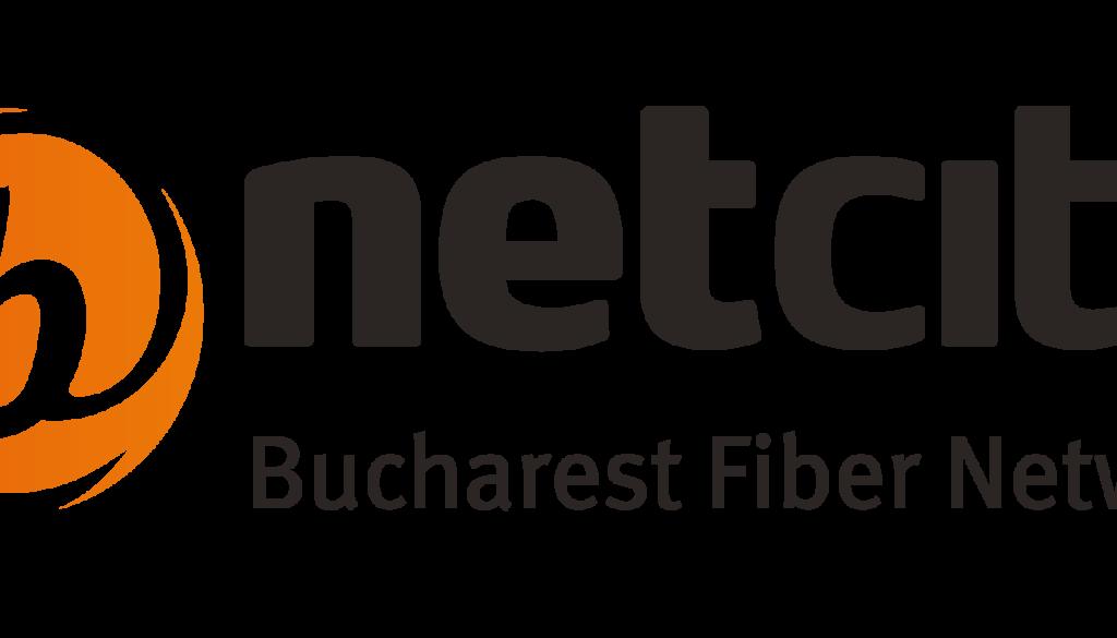 NETCITY 01 1