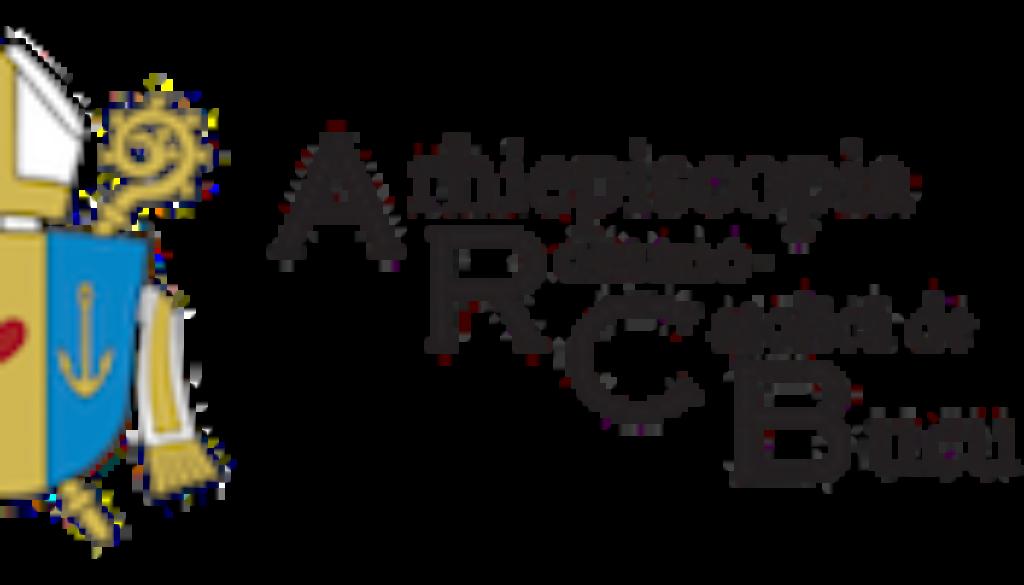logo-ARCB6